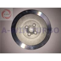 China GT2056V434820-0003/434820-0011/703682-0043 Turbocharger Backplate wholesale