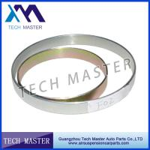 China Air Rubber Crimping Rings  Metal Rings for BMW F01 F02 air suspension repair kit wholesale