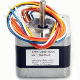 China t0825-01 minilab machine parts mini lab accessories wholesale