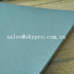 China Eco - Friendly EVA Foam Sheet Light PE Foam Sheet With Cushioning Packaging wholesale