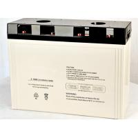 China PV System 2v 1000ah Solar Lead Acid Battery Off Grid Power Use on sale