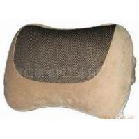 China Onboard Multi-Functions Massage Pillow (U-475D) wholesale