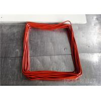 China Rubber Mouldings  Thin  Frame wholesale