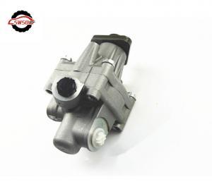 China AUDI A6 A8 1994-1997 4D0145155KX 4D0145155K Hydraulic Steering Pump wholesale