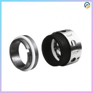 Quality John Crane 59U Component Mechanical Seals , Multi Spring Mechanical Seal for sale
