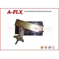 China Vehicle Elevator Spare Parts Limit Switch 65×125×38 For HYUNDAI on sale