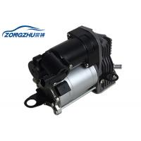 Quality Replacement MB R Class W251 Air Bag Suspension Compressor 4 Corner OEM for sale