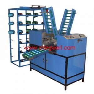 China Bobbin Winding Machine - JNBW130 on sale