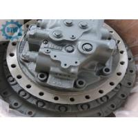 China KPMDNB60B6058R Volvo Final Drive For Excavator 14528280 14592030 14551150K wholesale