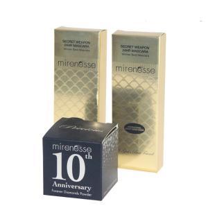 China Custom Logo Pinted Paper Box Packaging For Cosmetics / Glossy Cosmetics Box Packaging wholesale