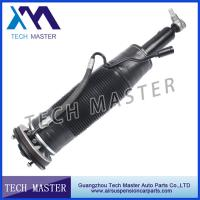 China Mercedes Airmatic Suspension For Mercedes W221 S&CL ABC Shock Absorber 2213207713 2213207813 wholesale