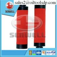 Buy cheap API standard drilling pipe accessory casing drift & tubing drift from wholesalers