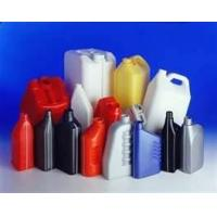 Buy cheap 22L, 35L, 65L Cold or Hot Runner HDPE plastic blow mould manufacturers from wholesalers
