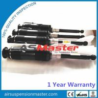 Buy cheap Mercedes CL-Class C215 ABC hydraulic shock absorber rear right 2203201838,A2203206213,A2203209213,A2203205613 from wholesalers