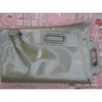 China Portable Bladder (20L; 7L) wholesale
