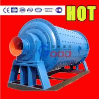 China coal grinding ball mill wholesale