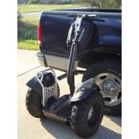 China low price Segway X2 Scooters dorp shipping wholesale