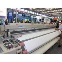 China two-roller cotton machine wholesale