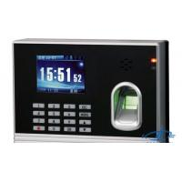 Buy cheap HF-T8 Biometric Fingerprint Reader from wholesalers