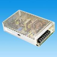 China 150W Single Output DC- DC Converter SD-150 series wholesale