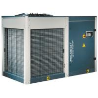 China Air source heat pump water heater on sale