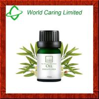 China Natural Pure Tea Tree Oil plant extract essential oil cas#68647-73-4 on sale