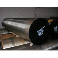 China 5 - 500mm Alloy 925 Inconel Round Bar Hot Rolling Nickel ASTM B649 For Gas Industry wholesale