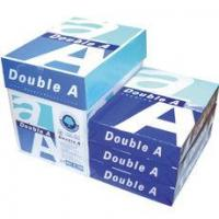 China A4 Print Paper Manufacture wholesale