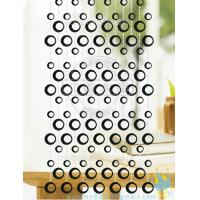 China Lovely Luxury Roller Shutter Curtain wholesale