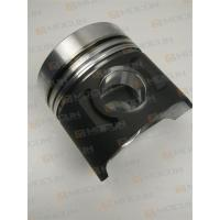 China 178-6546 8N3184 Diesel Engine Piston For E320C Engine Spare Parts wholesale