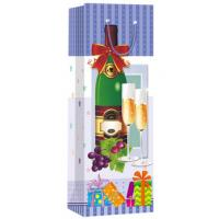 China Gift Wine Bags wholesale