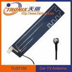 China interior windscreen mount tv car antenna/car tv antenna with dab function/ car antennas TLG7150 wholesale