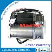 China Brand New! BMW X5 E53 4 Corner new air suspension compressor,37226779712,37226787617,37226753862,37220151015 wholesale