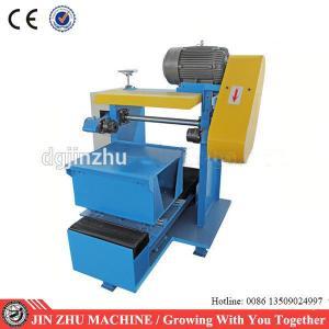 China Automatic Aluminum Sheet Polishing Machine Long Service Life With High Efficiency wholesale