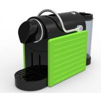 Buy cheap Italian style capsule espresso makers/machines from wholesalers