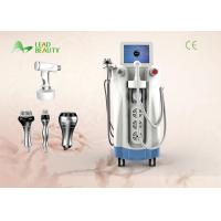 China New equipment for non-surgical safe weight loss fast hifu slimming wholesale