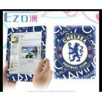 China laptop skin stickers fits ipad on sale
