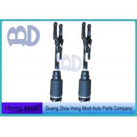 China Air Suspension Shock Absorber For Mercedes Benz W164 ,Air Spring Shock 1643206013 1643205813 1643204513 wholesale