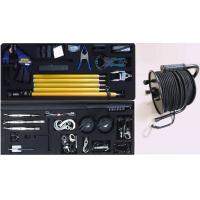 China EOD Hook And Line Tool Kit With Main Line / Line Puller / Clamp / Cantilever Jaw wholesale