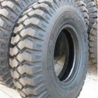China China manufacture cheap truck tire 11.00-20 11.00x20 for sale wholesale