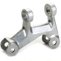 China Professional Stainless Steel Investment Casting , Rugged Construction Machinery Parts on sale