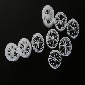 China K1 Pond Filter Media on sale