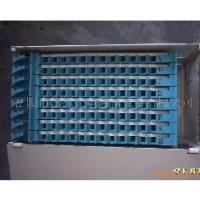China ODF 96 Cores- With 8 Slidable tray wholesale