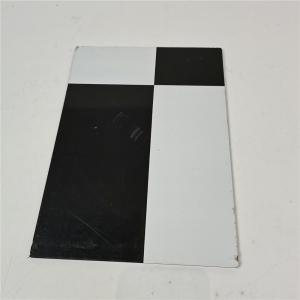 China Mill Finish Aluminum  Plate wholesale