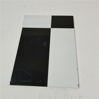 Buy cheap Mill Finish Aluminum Plate from wholesalers