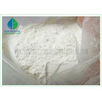 China 99% purity Male enhancement powder Raw Steroid Powder Tadalafil Cialis Drugs on sale