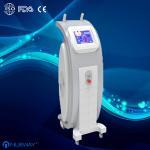 China Fractional RF Skin Tightening Machine / Striae Gravidarum removal wholesale