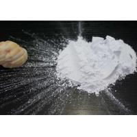 China Light White Urea Formaldehyde Powder Resin Thermosetting Plastics For Industrial on sale