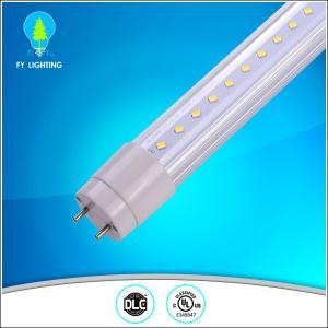 China Energy Saving1500mm Fluorescent  LED Tube / 5ft LED Tube Lights on sale