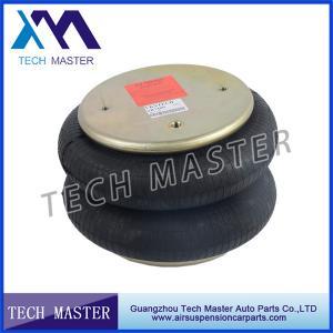 China OEM W01-358-7400 Firestone Air Springs , Contitech Truck Air Bag FD330-22 313 wholesale